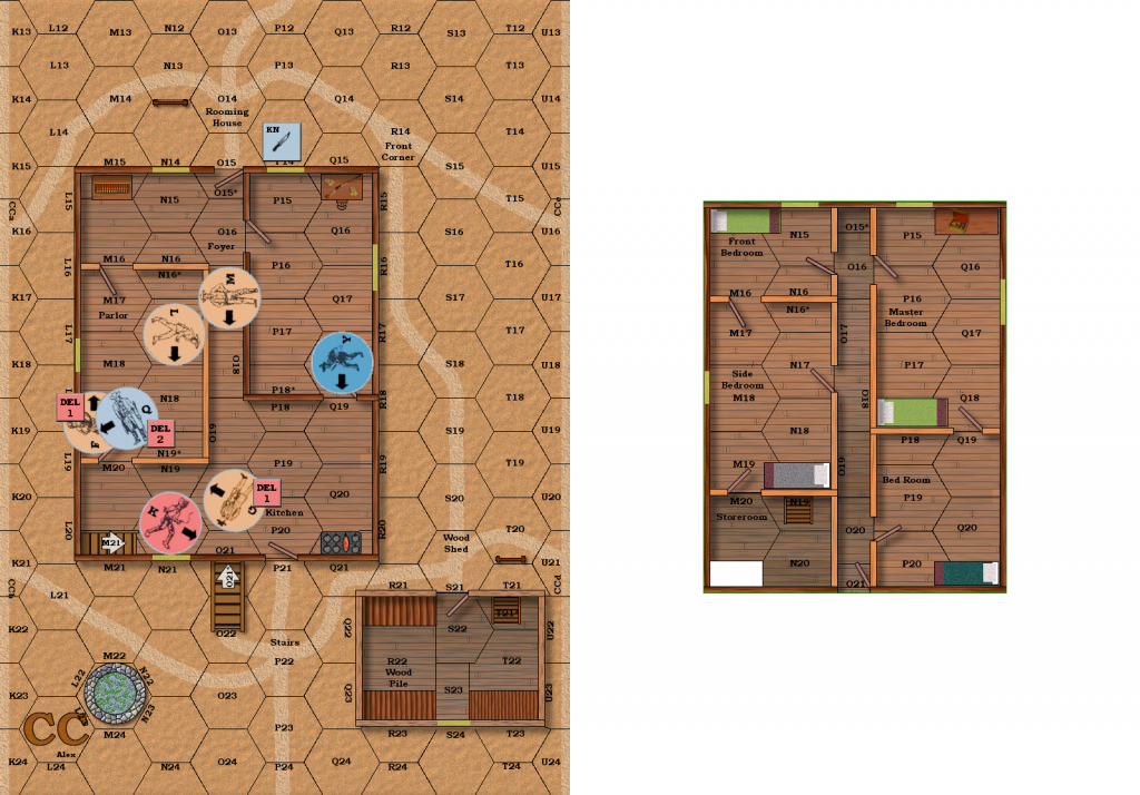 Bawdy House turn 6 map.png