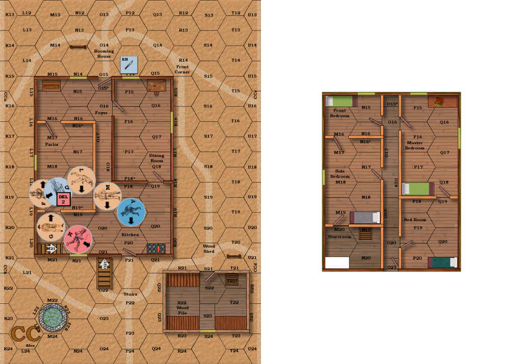 Bawdy House turn 7 map.png