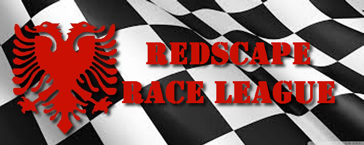 RaceLeague1.png