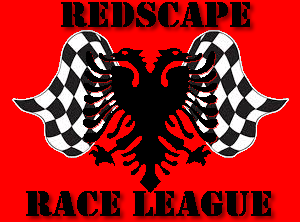 RaceLeague2.png