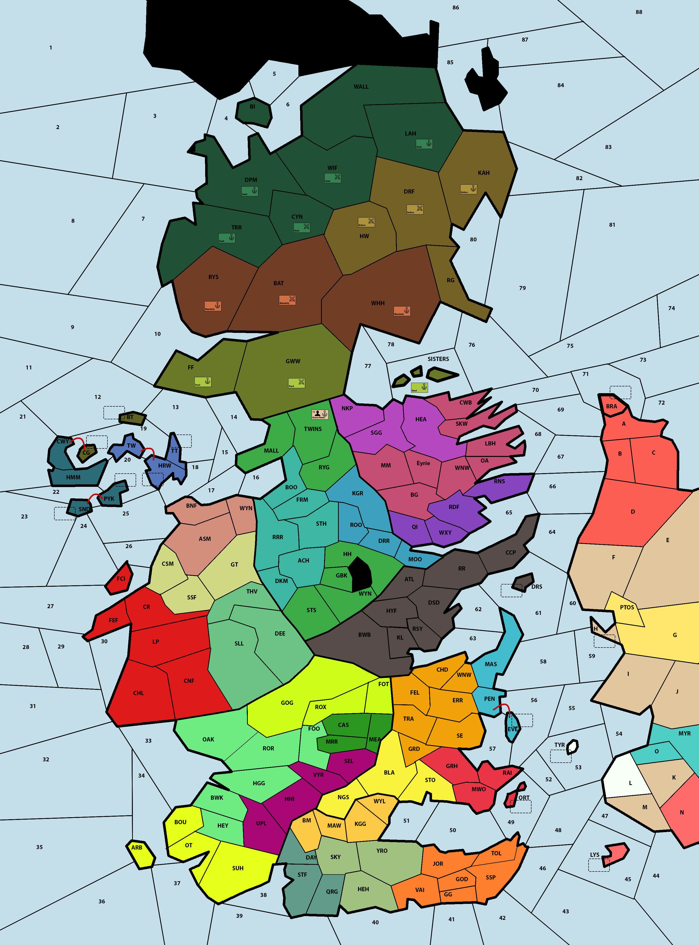 Westeros Redscape.png
