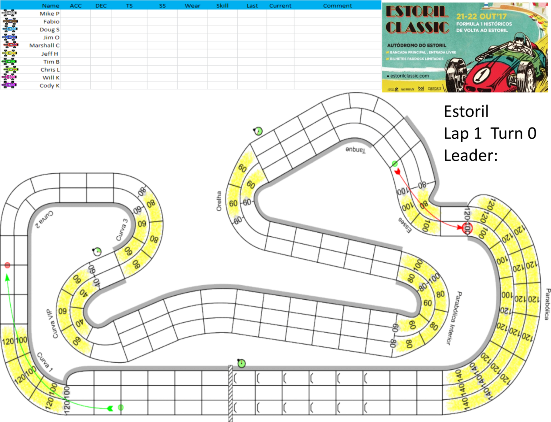 Estoril Start.png