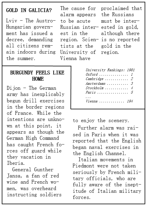 Spring 1901 - Page 3.png
