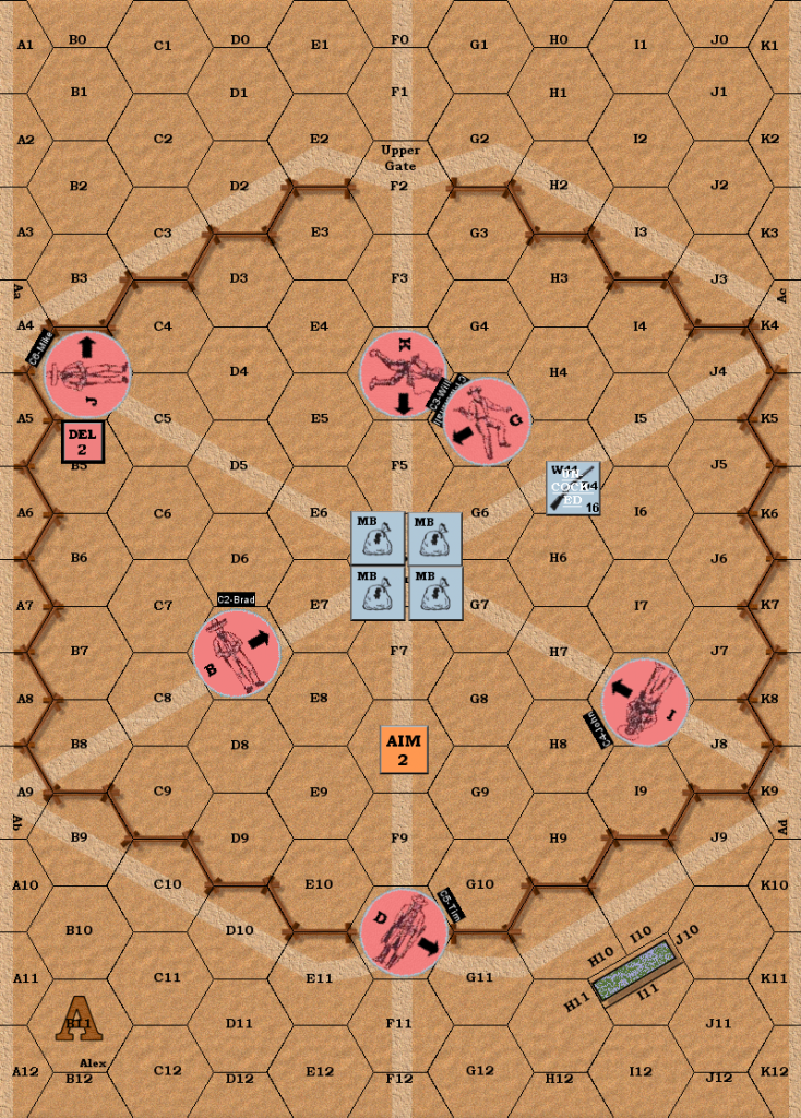 Theives Fall Out turn 1 map.png