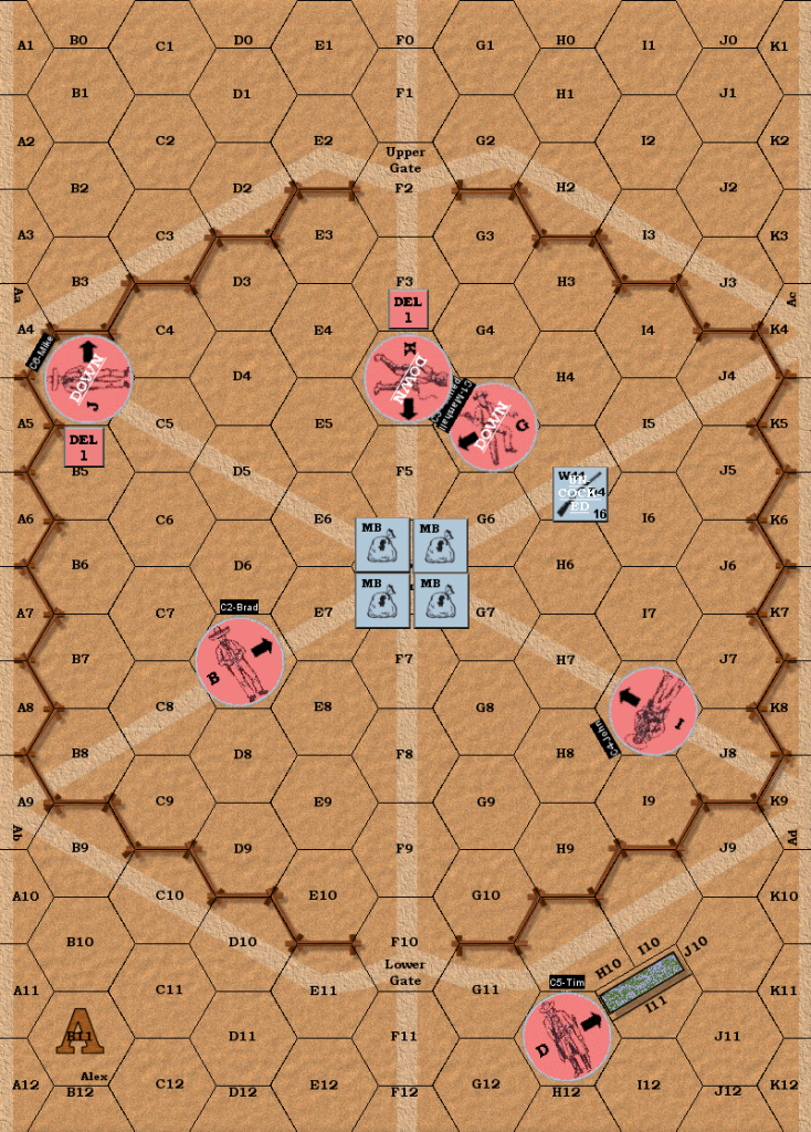 Theives Fall Out turn 2 map.png