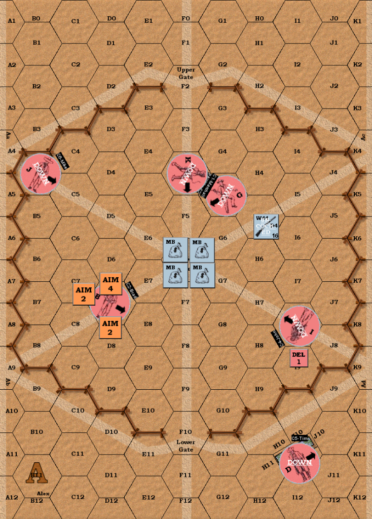 Theives Fall Out turn 3 map.png
