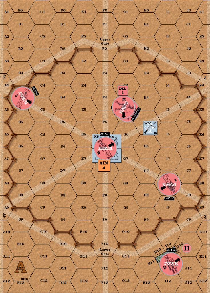 Theives Fall Out turn 4 map.png