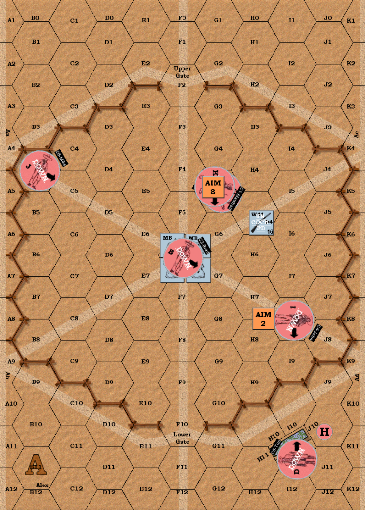 Theives Fall Out turn 5 map.png