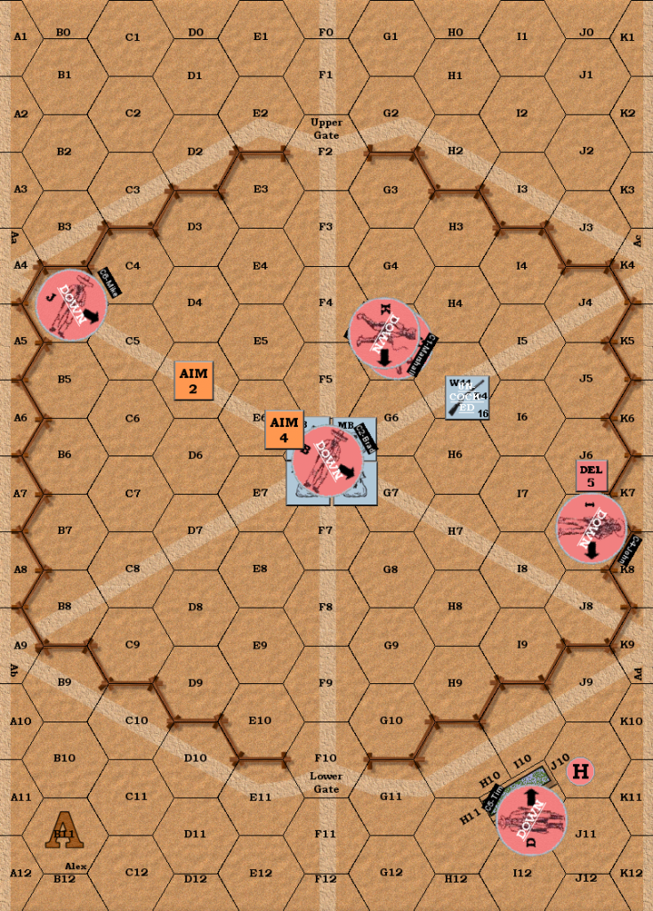Theives Fall Out turn 6 map.png
