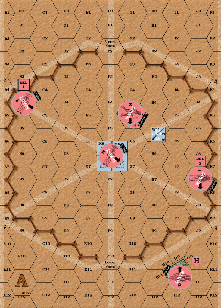 Theives Fall Out turn 7 map.png