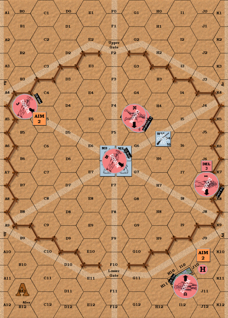 Theives Fall Out turn 8 map.png