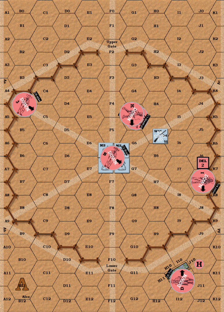 Theives Fall Out turn 9 map.png