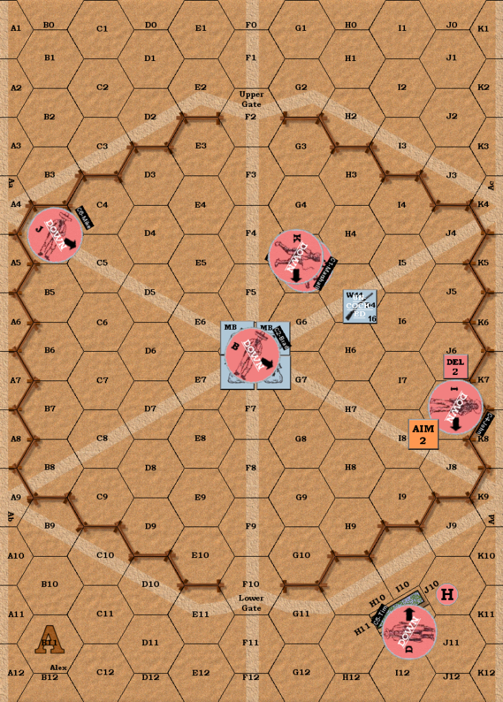 Theives Fall Out turn 10 map.png