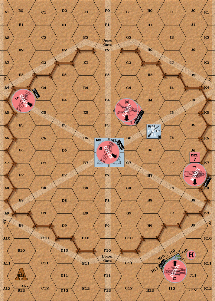 Theives Fall Out turn 11 map.png