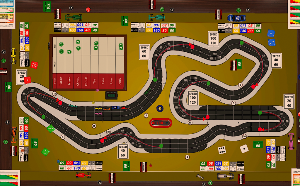 Sonoma Turn 1.png