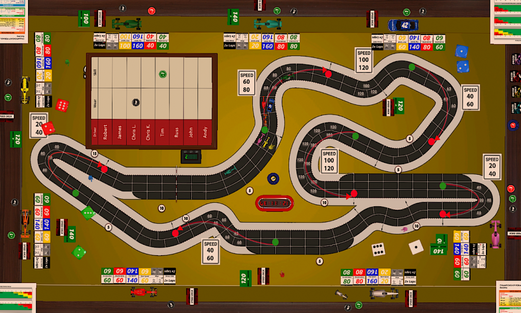 Sonoma Turn 2.png
