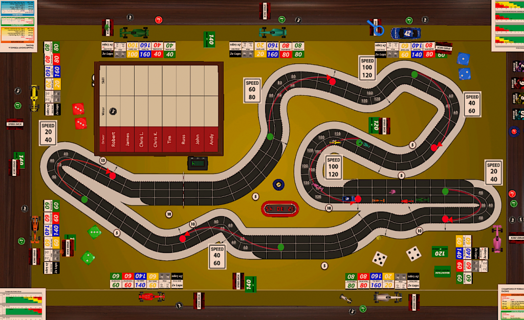 Sonoma Turn 7.png