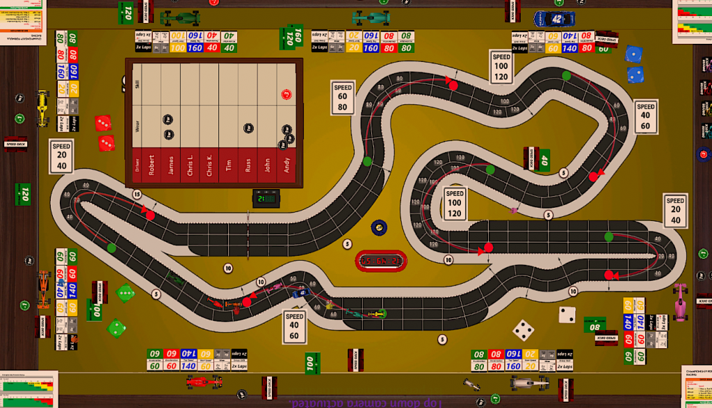 Sonoma Turn 12.png