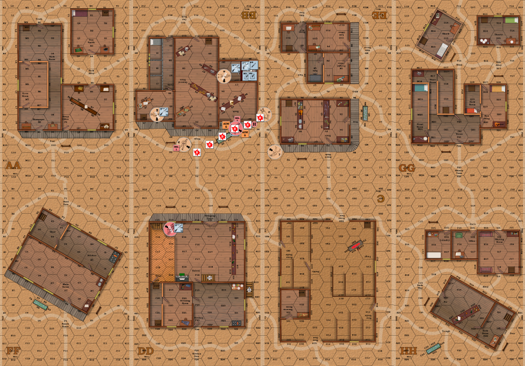 Bank Robbery turn 9 map.png