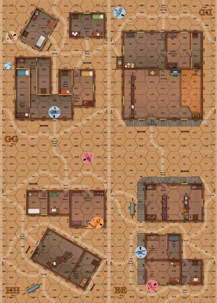 Wide Open Town turn 5 map.png