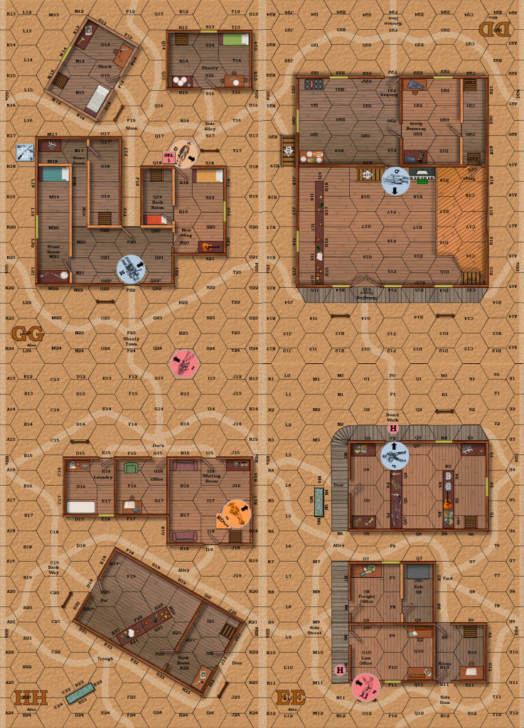 Wide Open Town turn 7 map.png