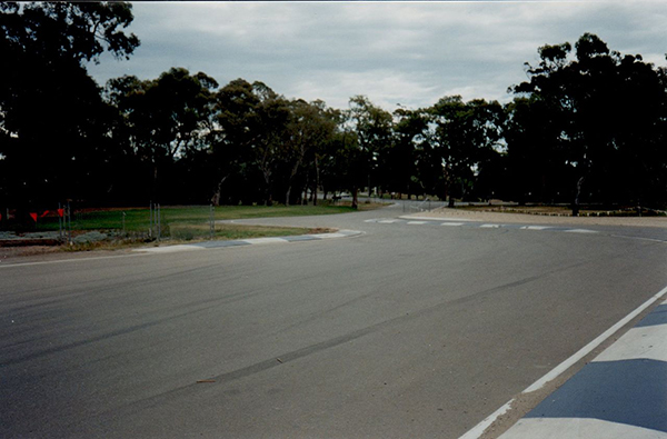 Senna Chicane small.jpg