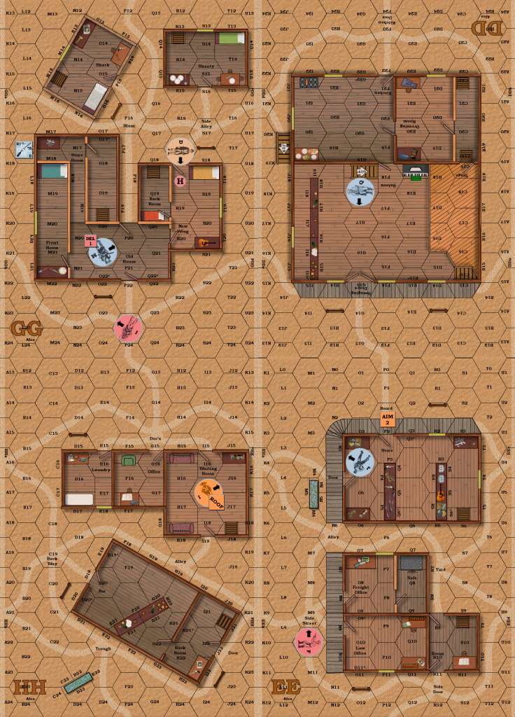 Wide Open Town turn 8 map.png