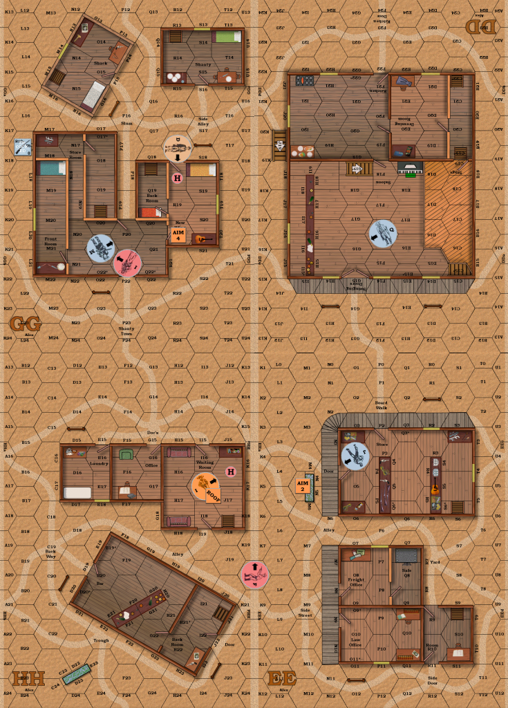 Wide Open Town turn 9 map.png