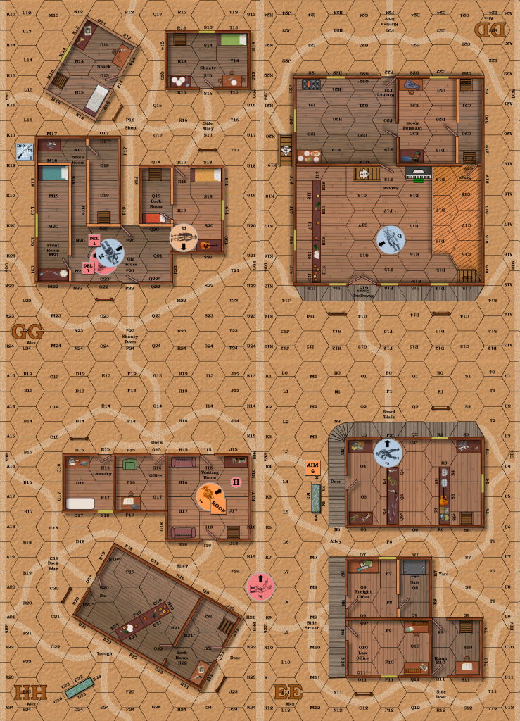 Wide Open Town turn 10 map.png