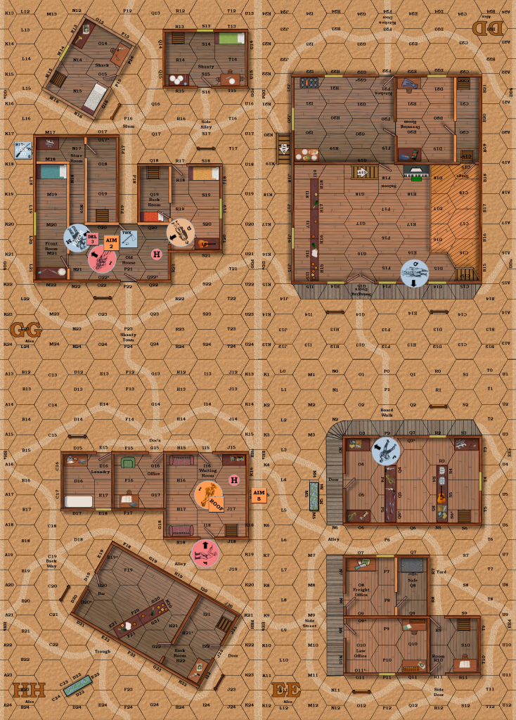 Wide Open Town turn 11 map.png