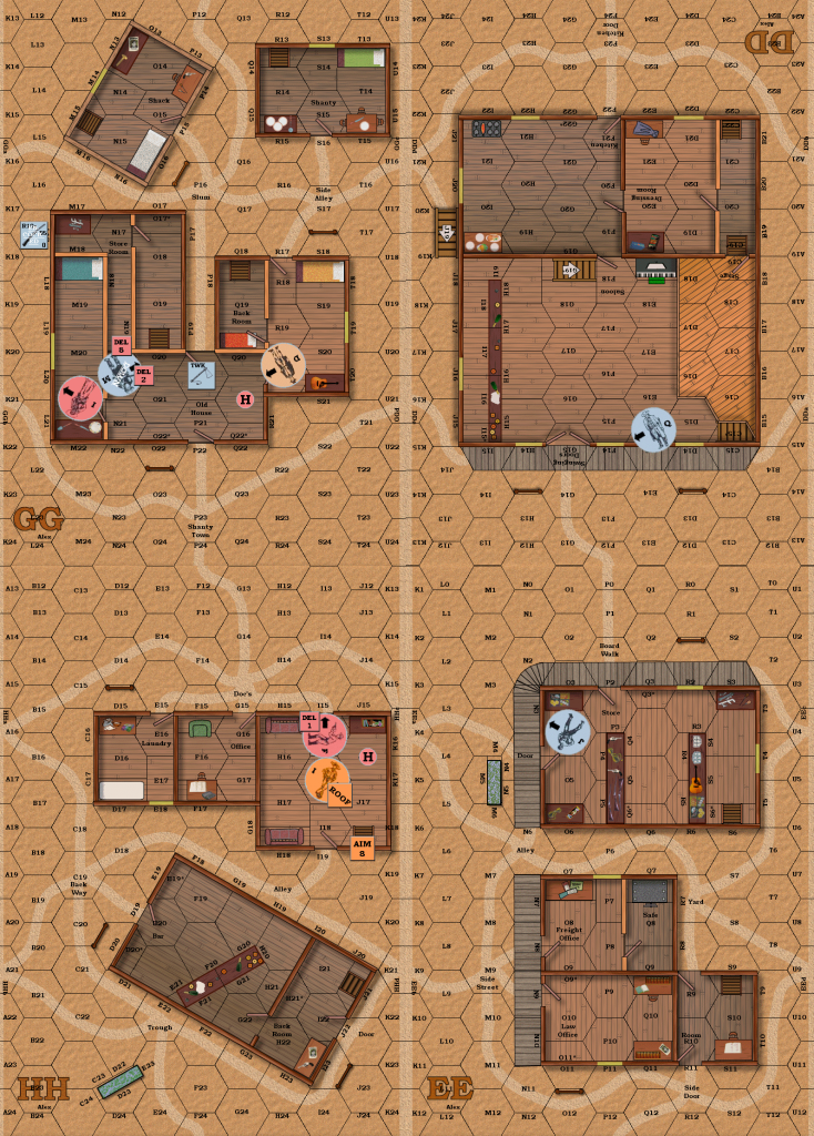 Wide Open Town turn 12 map.png